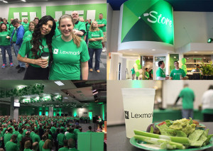 lexmark_launch_event