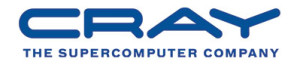 Cray_Logo